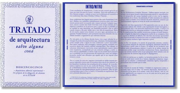 2013_1_Miguel Paredes_255_tratado-1